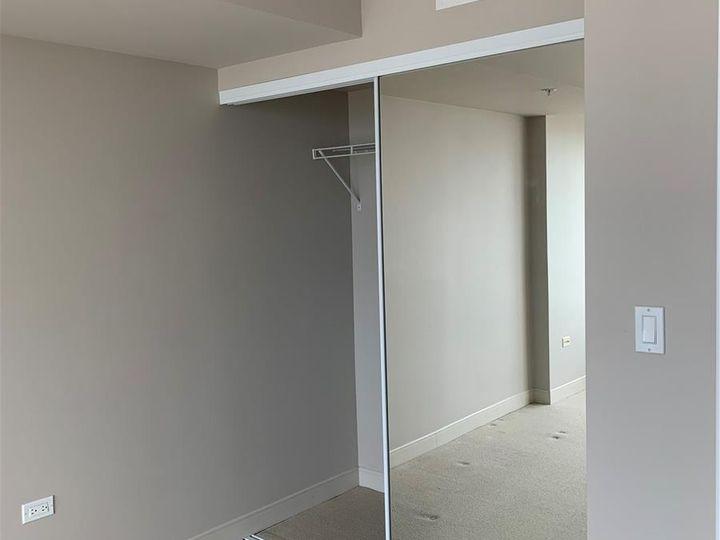 Pacifica Honolulu condo #1804. Photo 11 of 23