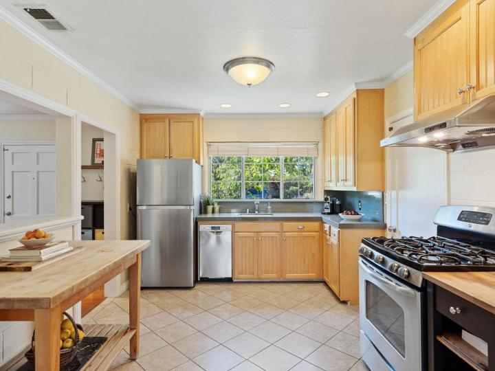 1023 Inverness Dr San Carlos CA Home. Photo 12 of 40
