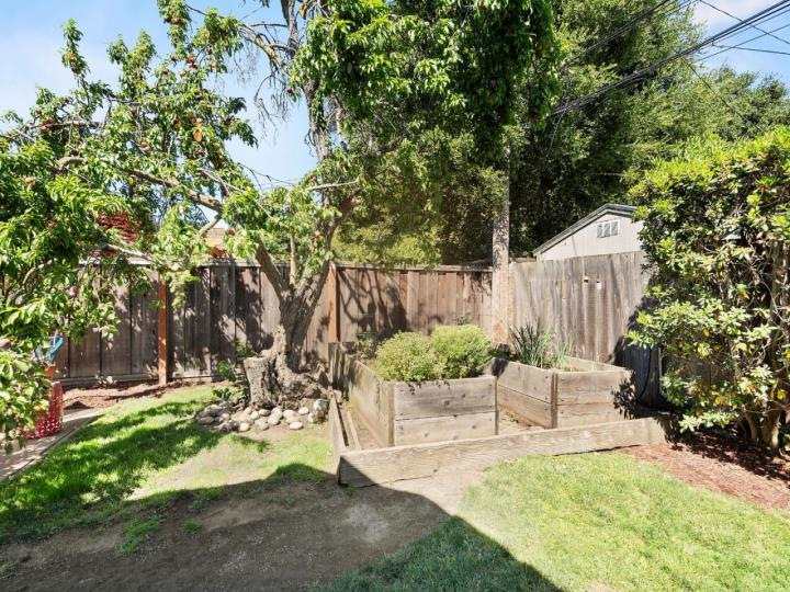 1023 Inverness Dr San Carlos CA Home. Photo 39 of 40