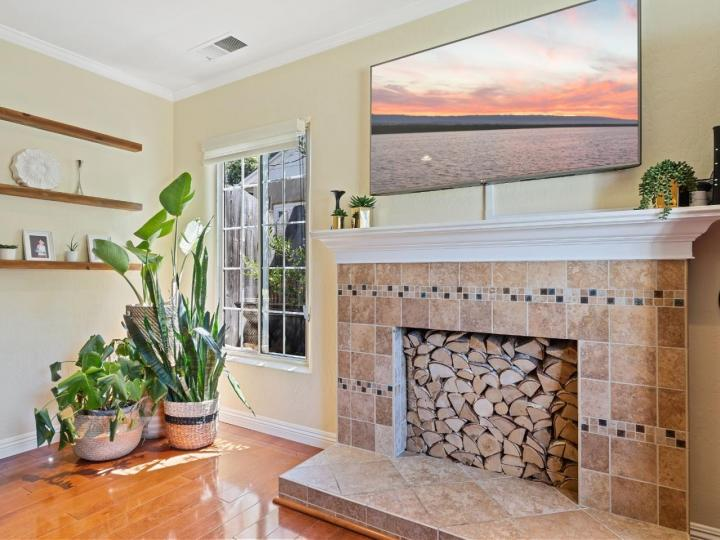 1023 Inverness Dr San Carlos CA Home. Photo 9 of 40