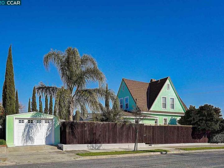1028 E St Antioch CA Home. Photo 1 of 27