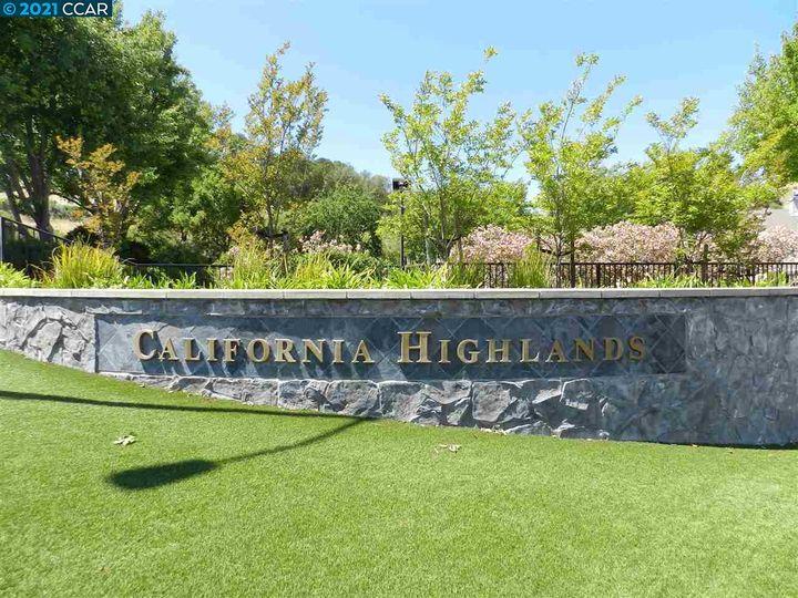 Cal Highlands condo #. Photo 22 of 26