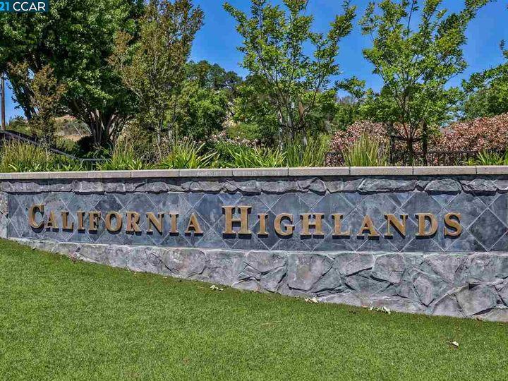 Cal Highlands condo #. Photo 26 of 26