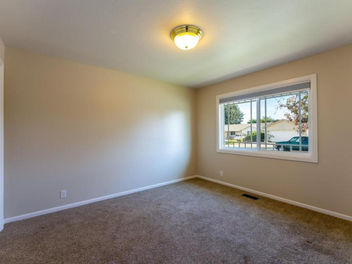 1091 Calboro Dr San Jose CA Home. Photo 19 of 33