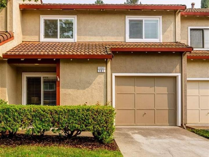 1152 Saint Timothy #102, Concord, CA, 94518 Townhouse. Photo 1 of 35