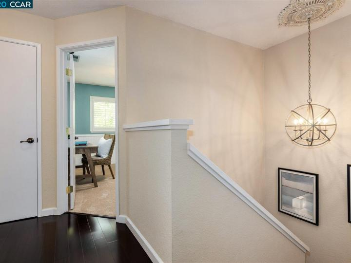 1152 Saint Timothy #102, Concord, CA, 94518 Townhouse. Photo 18 of 35