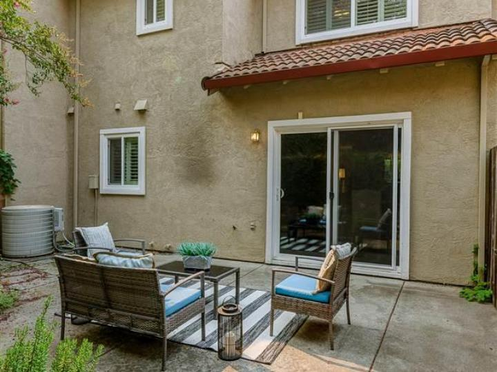 1152 Saint Timothy #102, Concord, CA, 94518 Townhouse. Photo 35 of 35