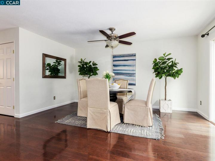 1152 Saint Timothy #102, Concord, CA, 94518 Townhouse. Photo 7 of 35