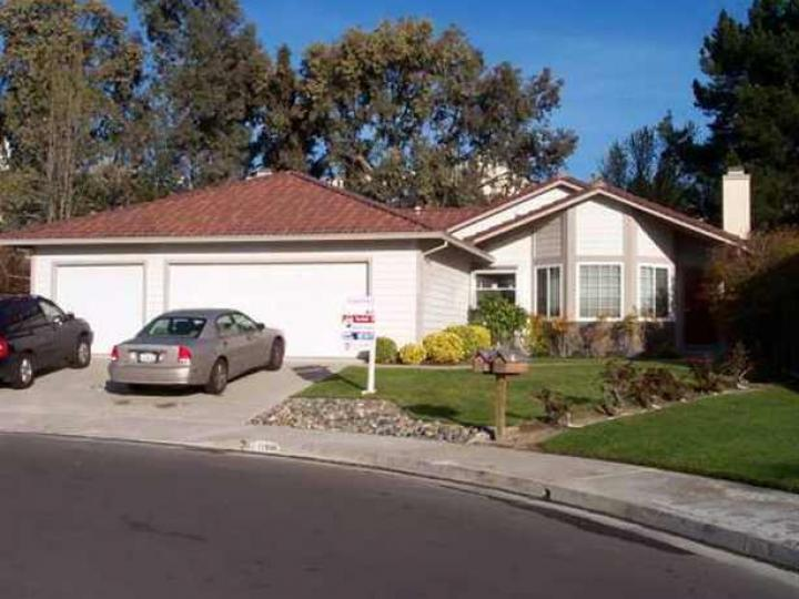 11586 Alegre Dr Dublin CA Home. Photo 1 of 1