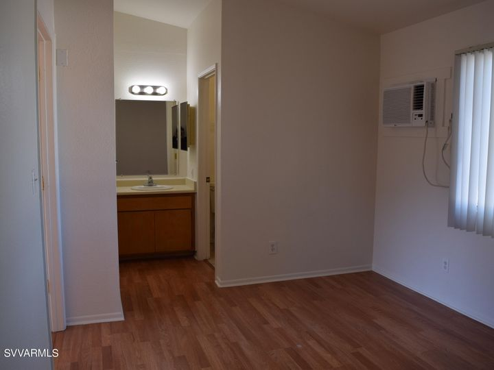 1200 Lanny Ave Clarkdale AZ Home. Photo 11 of 15