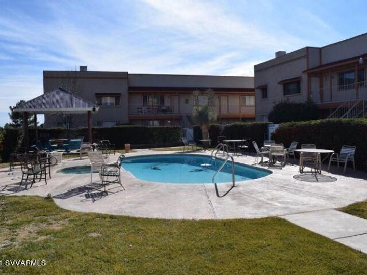 1200 Lanny Ave Clarkdale AZ Home. Photo 15 of 15