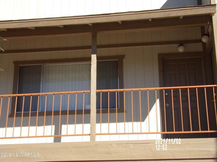 1200 Lanny Ave Clarkdale AZ Home. Photo 3 of 15