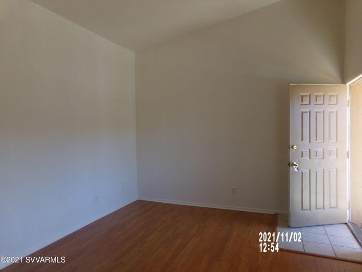 1200 Lanny Ave Clarkdale AZ Home. Photo 4 of 15