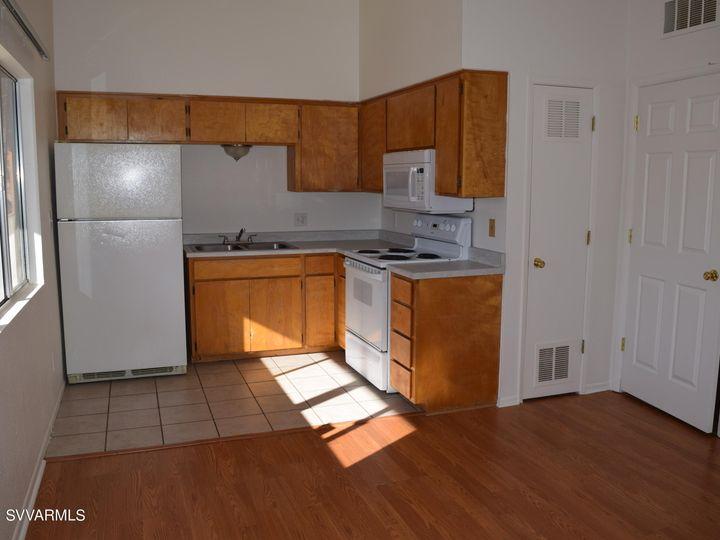 1200 Lanny Ave Clarkdale AZ Home. Photo 6 of 15