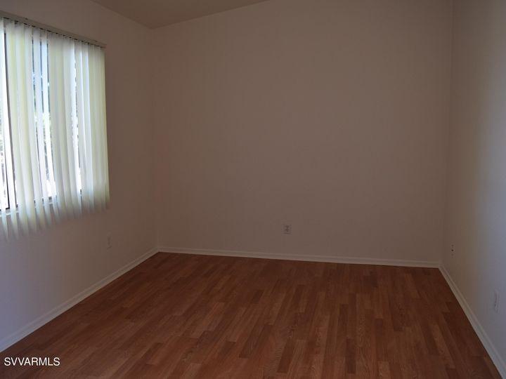 1200 Lanny Ave Clarkdale AZ Home. Photo 10 of 15