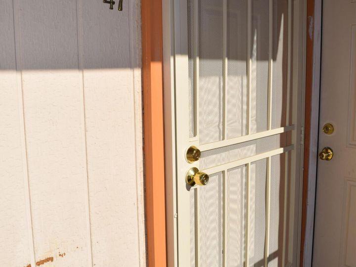 Rental 1200 Lanny Ave, Clarkdale, AZ, 86324. Photo 2 of 17
