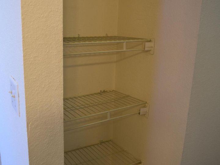 Rental 1200 Lanny Ave, Clarkdale, AZ, 86324. Photo 12 of 17