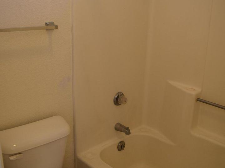 Rental 1200 Lanny Ave, Clarkdale, AZ, 86324. Photo 13 of 17