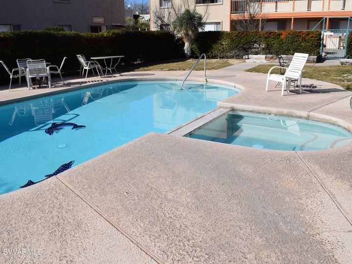 Rental 1200 Lanny Ave, Clarkdale, AZ, 86324. Photo 14 of 17