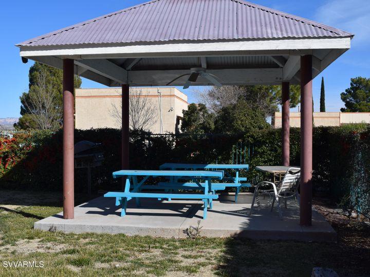 Rental 1200 Lanny Ave, Clarkdale, AZ, 86324. Photo 15 of 17
