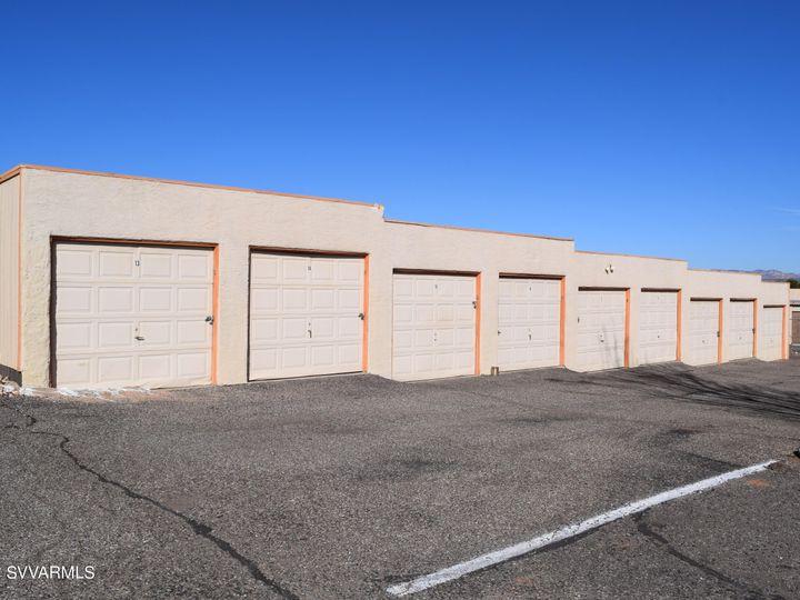 Rental 1200 Lanny Ave, Clarkdale, AZ, 86324. Photo 16 of 17