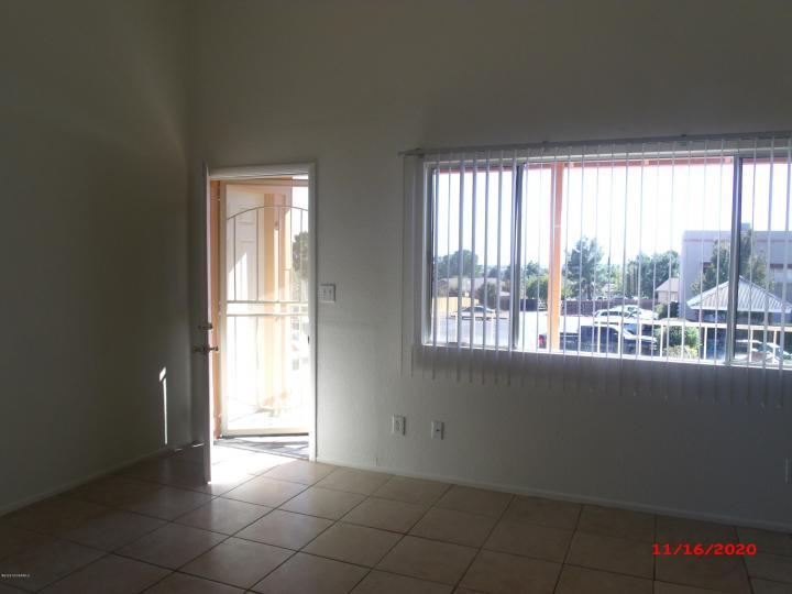 Rental 1200 Lanny Ave, Clarkdale, AZ, 86324. Photo 17 of 17