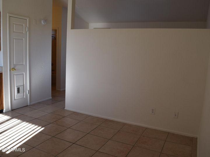 Rental 1200 Lanny Ave, Clarkdale, AZ, 86324. Photo 4 of 17