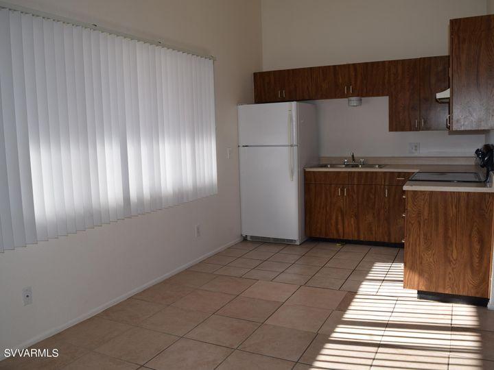 Rental 1200 Lanny Ave, Clarkdale, AZ, 86324. Photo 5 of 17