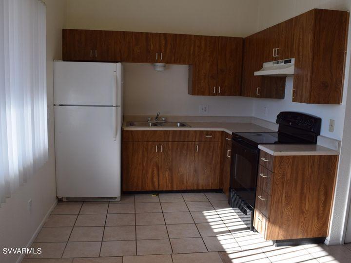 Rental 1200 Lanny Ave, Clarkdale, AZ, 86324. Photo 6 of 17