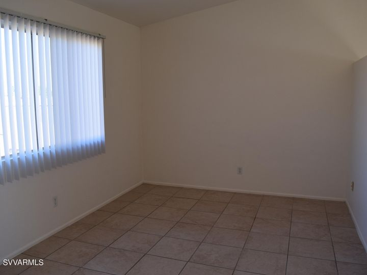 Rental 1200 Lanny Ave, Clarkdale, AZ, 86324. Photo 8 of 17