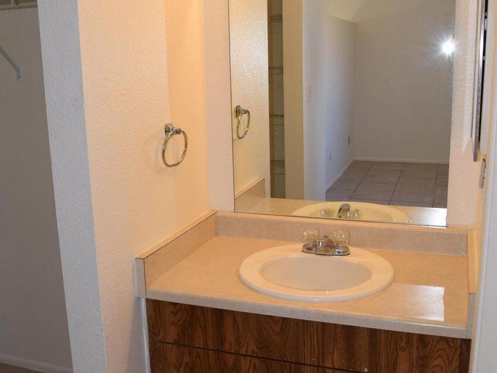 Rental 1200 Lanny Ave, Clarkdale, AZ, 86324. Photo 10 of 17