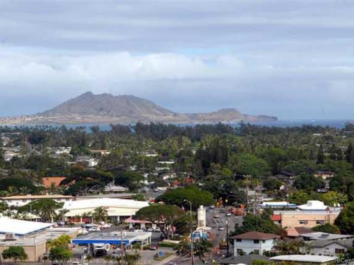 1274 Aupapaohe St Kailua HI Home. Photo 9 of 10