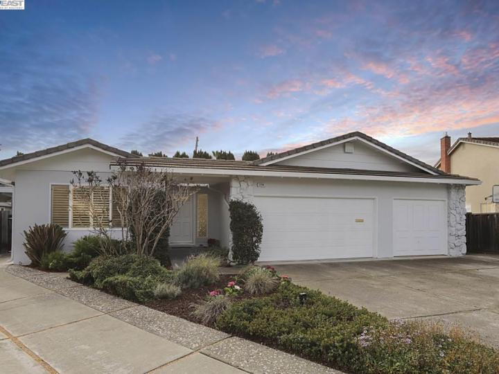 1296 Casa Marcia Pl Fremont CA Home. Photo 1 of 17