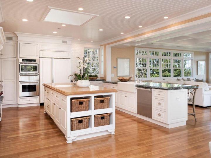 130 Ridgeway Rd Hillsborough CA Home. Photo 15 of 26