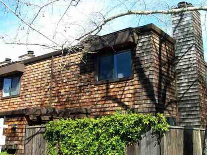 1304 Honey Trl, Walnut Creek, CA, 94597-2149 Townhouse. Photo 1 of 1