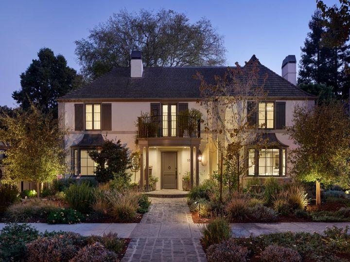 1304 Pitman Ave Palo Alto CA Home. Photo 1 of 40