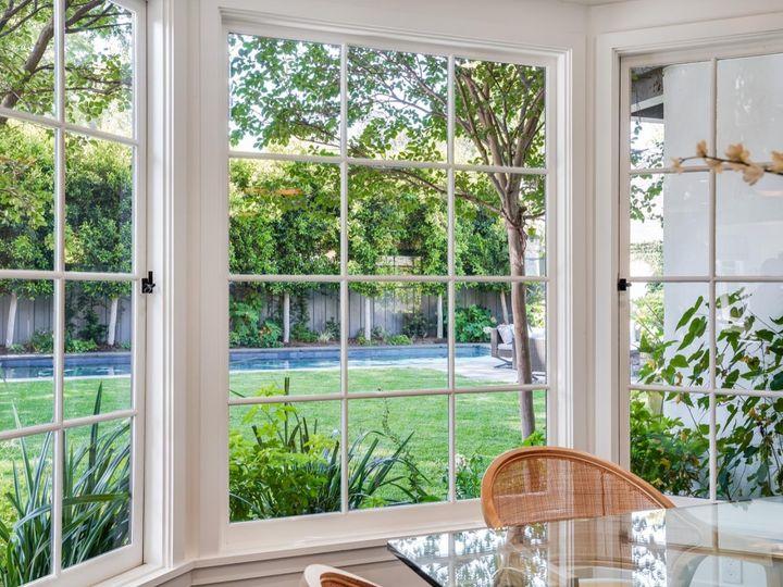 1304 Pitman Ave Palo Alto CA Home. Photo 13 of 40