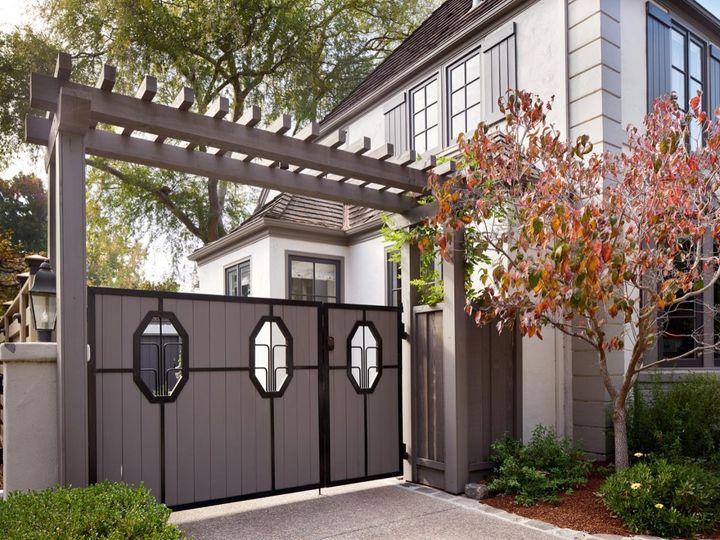 1304 Pitman Ave Palo Alto CA Home. Photo 6 of 40