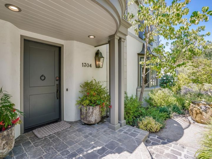1304 Pitman Ave Palo Alto CA Home. Photo 7 of 40