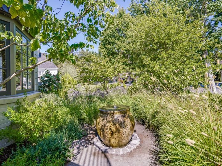 1304 Pitman Ave Palo Alto CA Home. Photo 8 of 40