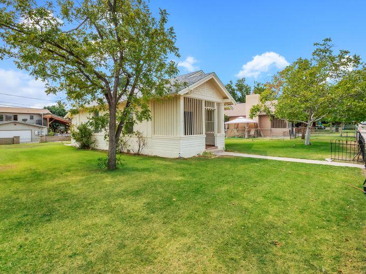 1311 1st N St Clarkdale AZ Home. Photo 16 of 18