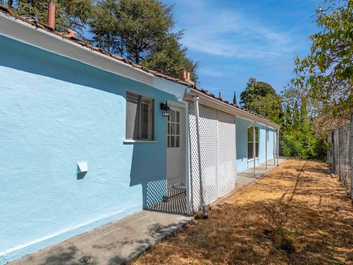 1381 Hazel Dr Pinole CA Home. Photo 13 of 28