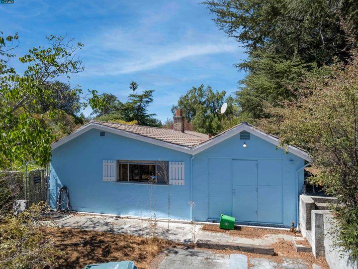 1381 Hazel Dr Pinole CA Home. Photo 14 of 28