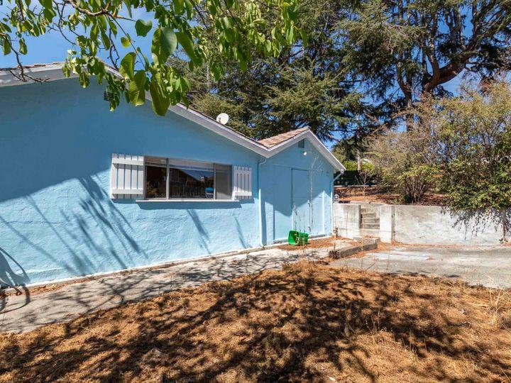 1381 Hazel Dr Pinole CA Home. Photo 15 of 28