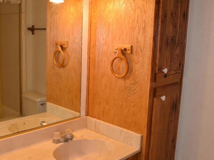 Rental 1463 Bart Cir, Cottonwood, AZ, 86326. Photo 11 of 21