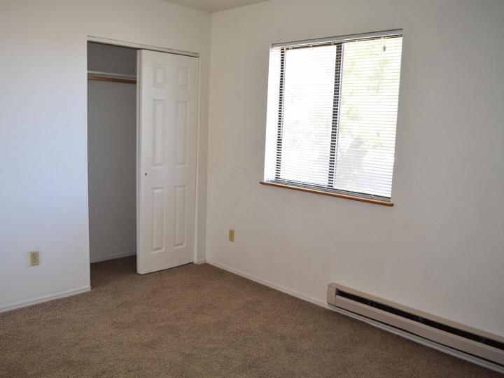 Rental 1463 Bart Cir, Cottonwood, AZ, 86326. Photo 13 of 21