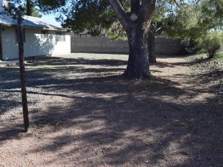 Rental 1463 Bart Cir, Cottonwood, AZ, 86326. Photo 20 of 21