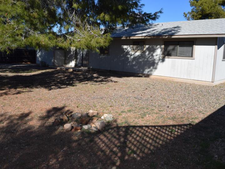 Rental 1463 Bart Cir, Cottonwood, AZ, 86326. Photo 21 of 21