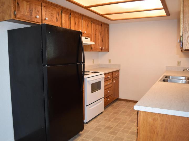 Rental 1463 Bart Cir, Cottonwood, AZ, 86326. Photo 7 of 21