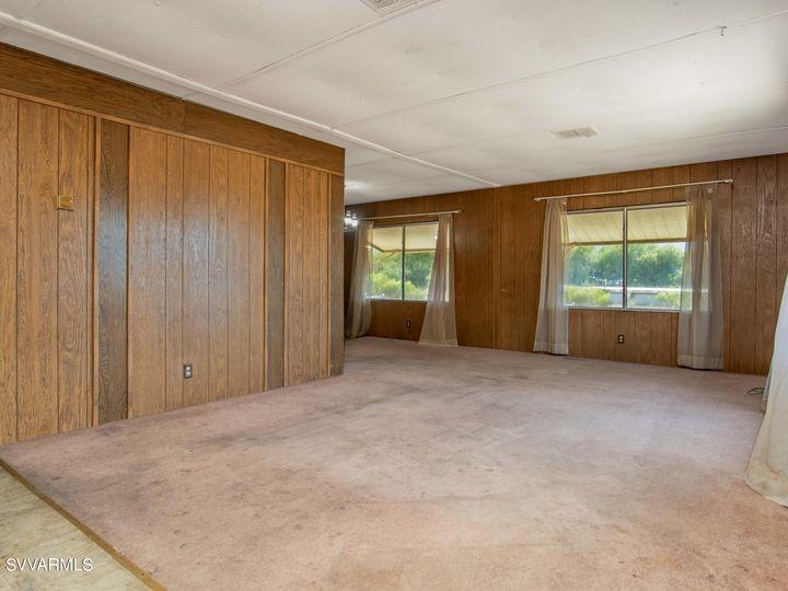 1633 E Cherry St Cottonwood AZ Multi-family home. Photo 17 of 20